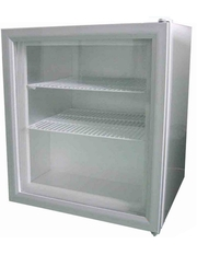 GCGW40 - Freezer Box - 40 liters