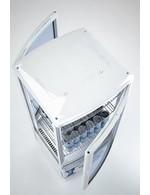GCDC4-80 - VisiCooler - weiß