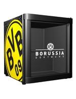 GCKW50V - BVB Borussia Dortmund KühlWürfel