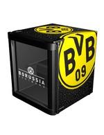 GCKW50V - Beispielbild BVB Borussia Dortmund Kühlschrank