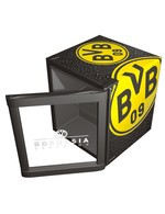 Machen Sie es wie die Profis -  Produktbeispiel BVB Borussia Dortmund