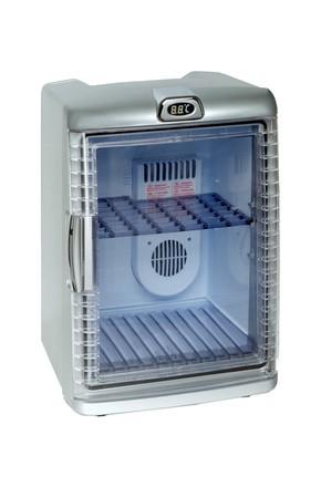 GCMK20 - Mini-Kühlschrank