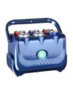 GCSP6 - SixPack Kühlschrank