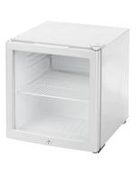 GCKW50 - KühlWürfel / MiniKühlschrank - Weiß