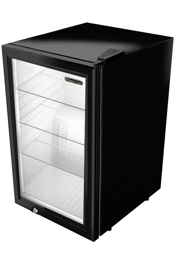 KühlWürfel XL - GCKW70 – Gastro-Cool