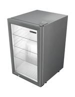 GCKW70 - KühlWürfel XL - silver
