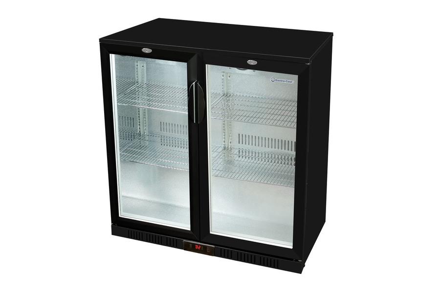 Amerikanischer Kühlschrank 80 Cm Breit : Khlschrank cm beautiful aeg unterbau khlschrank santo sksf a