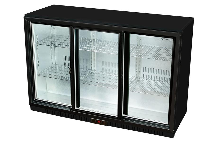 Vintage Industries Kühlschrank : Vintage industries retro kühlschrank havanna retro kühlschrank
