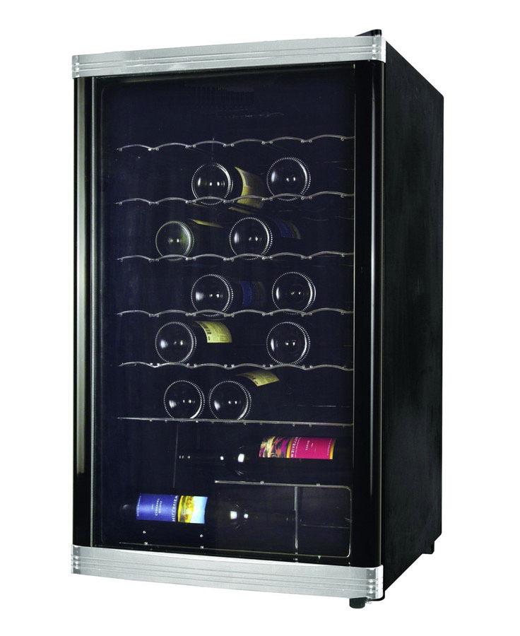 Wein-Kühlschränke – Gastro-Cool | {Weinkühlschränke 30}