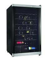 GCWK150 - Design-WineCooler