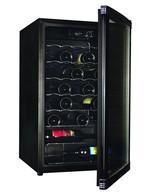 GCWK150 - Design-Weinkühlschrank