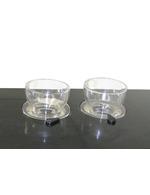 GCLD3 - Liquor-Dispenser - black- 1,8 liters - bottle holder