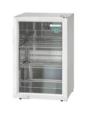 GCKW72 - KühlWürfel L - Bottle Cooler - Stainless-steel design - 65 liters