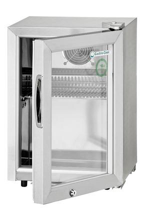 Kühlschrank Abschließbar mit besten Bildsammlungen