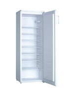 GCKS330 - Bottle Storage Cooler - open