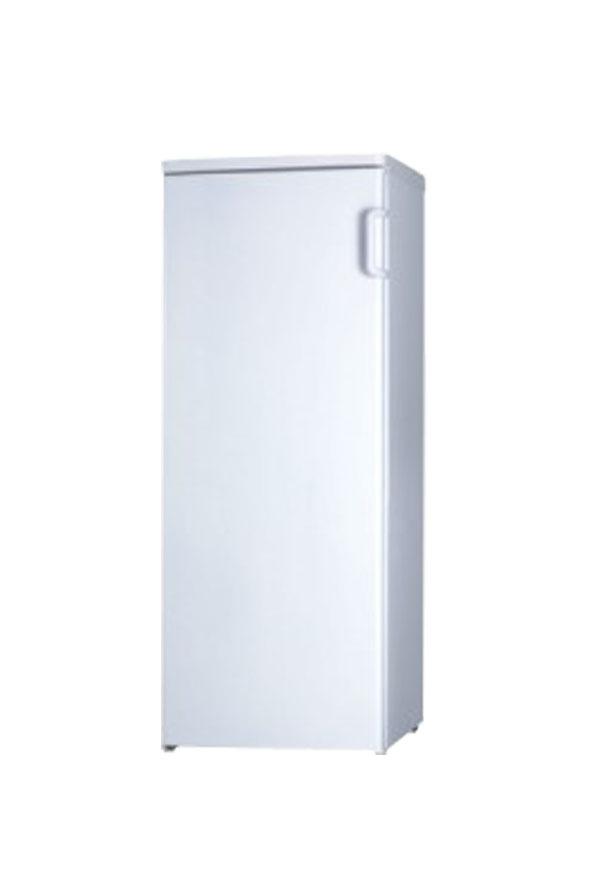 Niedlich Gastro Cool Kühlschrank Fotos - Schlafzimmer Ideen ...