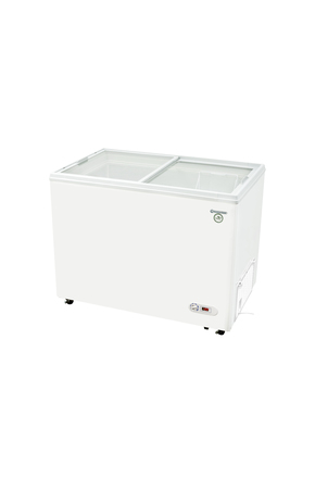 GCGT300 - Event chest freezer