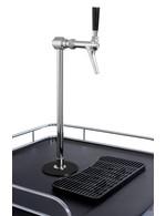 ZA01Profi - Dispenser-Set Pro