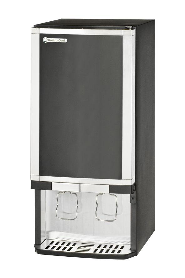 bag in box dispenser k hlschrank f r milch und saft. Black Bedroom Furniture Sets. Home Design Ideas