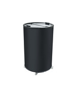 Party-Cooler / Can Cooler - 40 liters