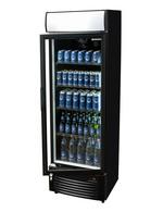 GCDC350 - Flaschenkühlschrank