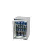 GCUC100HD- Unterbau-Kühlschrank