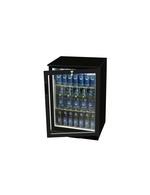 GCUC100HD - Bierkühlschrank / Unterthekenkühlschrank
