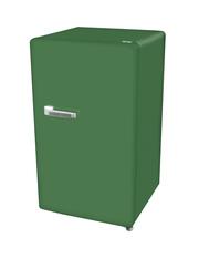 Retro-Kühlschrank