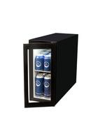 Getränkekühlschrank für den POS