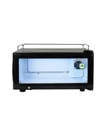 Flacher Impuls-Kühlschrank