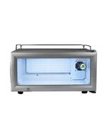 Kühlschrank für Impulskauf