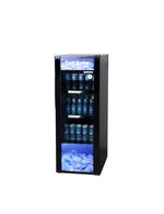 Flaschenkühlschrank - 45cm breit