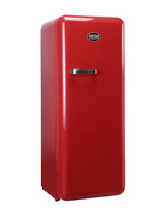 retro fridge-freezer series Havanna - Vintage Industries