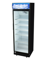 360l Getränkekühlschrank