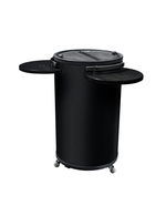 GCPT45 - Party Cooler / Can Cooler / Black