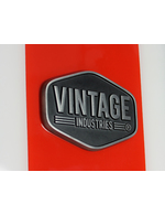 Vintage Industries Logo