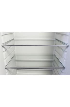 vintage industries retro fridge freezer havanna gastro cool. Black Bedroom Furniture Sets. Home Design Ideas