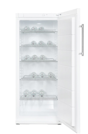 Beverage Refrigerator