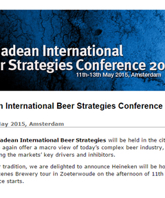 Beer_strategies_conference_2015