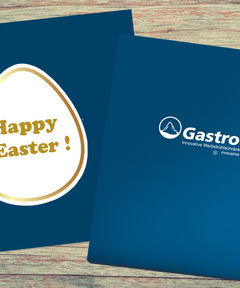2017_happy_easter_gastro-cool_4