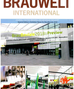 Brauwelt_international
